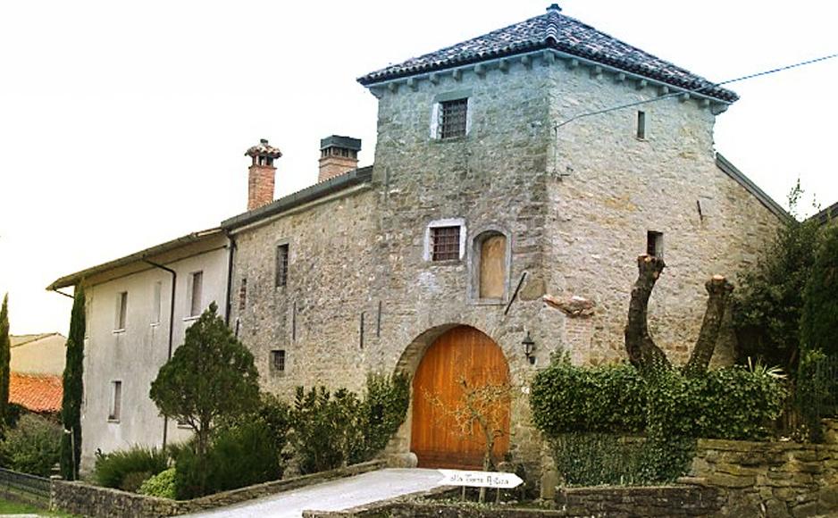 Castello_Ruttars_Dolegna_Collio