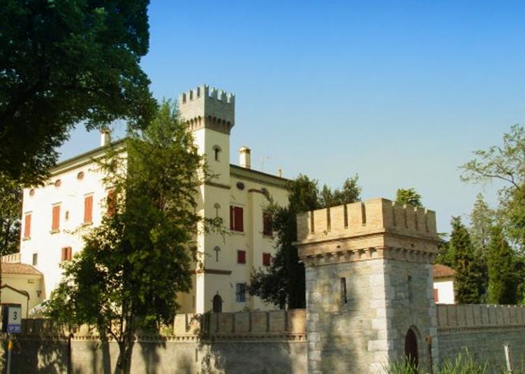 Castello_Saciletto_Ruda
