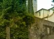 Castello_San_Daniele_Friuli