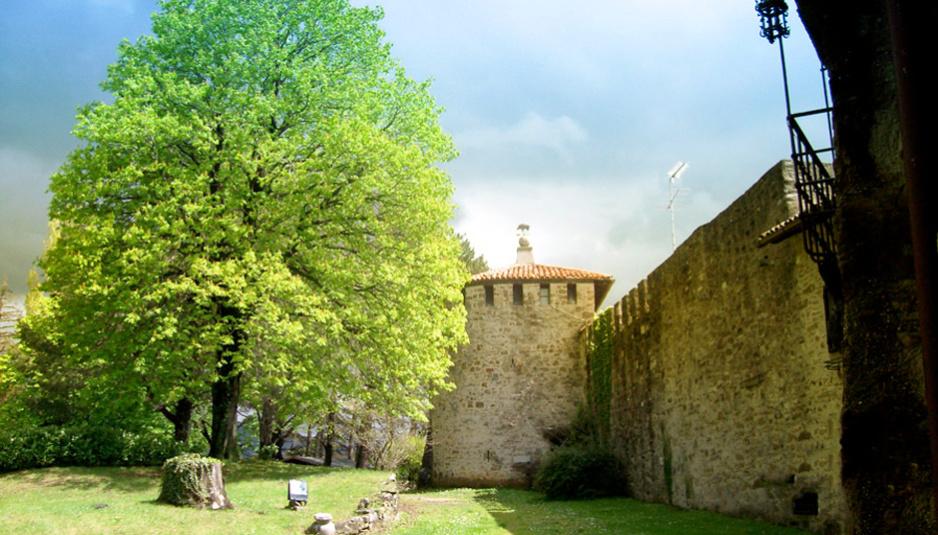 Castello_San_Floraiano_Collio