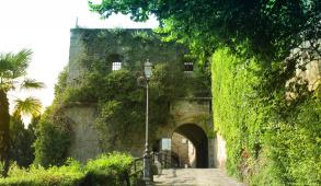 Castello_San_Giusto_Trieste