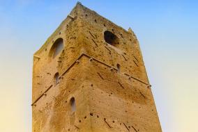 Castello_Sbrojavacca_Chions