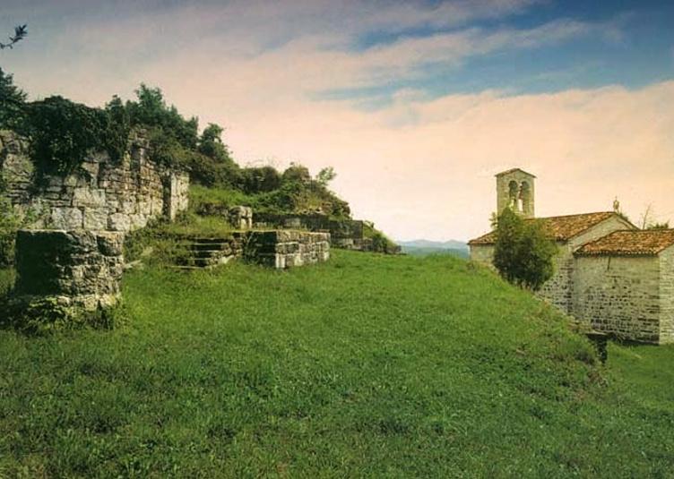 Castello_Soffumbergo