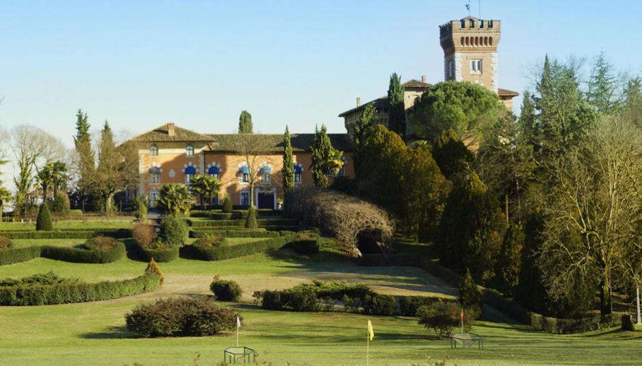 Castello_Spessa_Capriva
