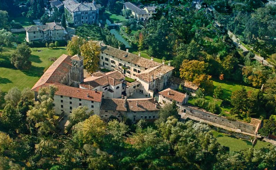 Castello_Strassoldo_Sopra