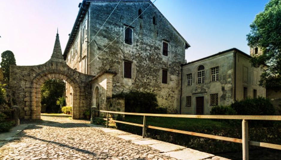 Castello_Strassoldo_Sotto