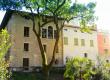 Castello_Torre_Pordenone