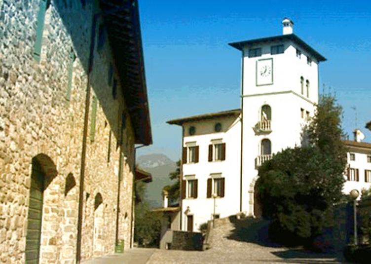 Castello_Zegliacco_Treppo_Grande