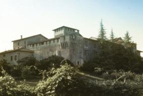 Castello_Zoppola