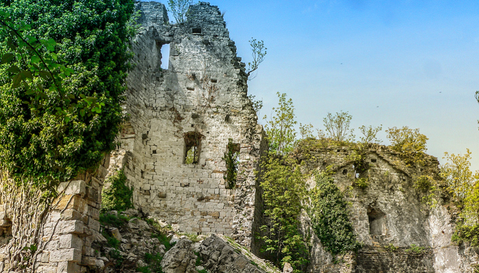 Castello_Zucco_Faedis