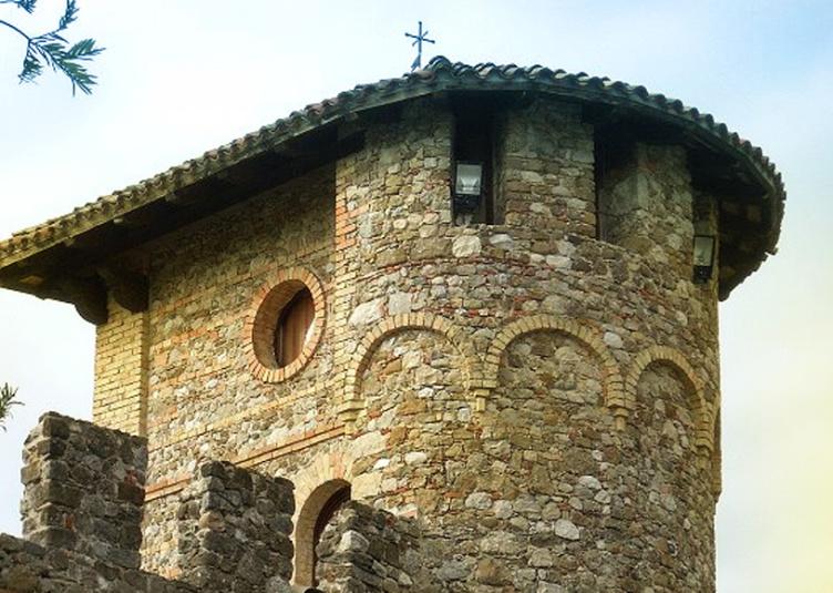 Castello_de_Valentinis_Tricesimo