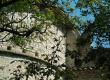 Castello_di_Sterpo