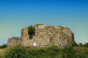 Rocca_Monte_Quarin_Cormons