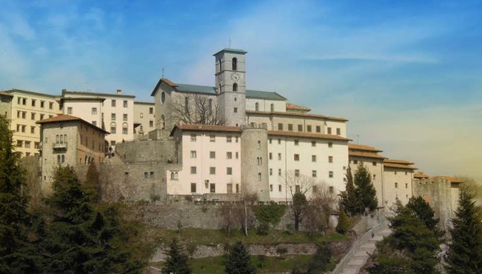 Santuario_Castelmonte_Prepotto