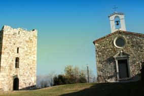 Torre_Mels_Colloredo_Monte_Albano1