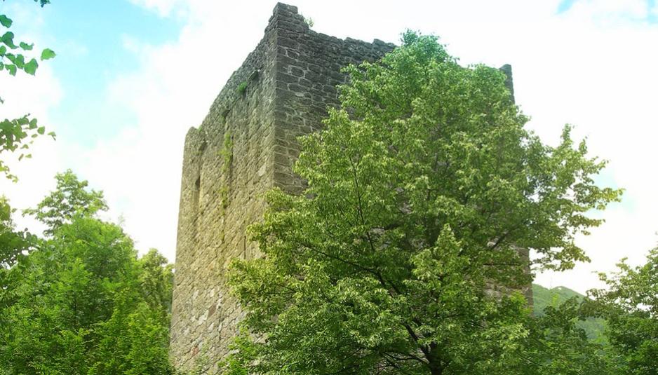 Torre_Moscarda_Paluzza