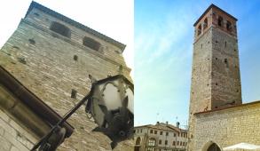 Torre_millenaria_Marano_Lagunare1