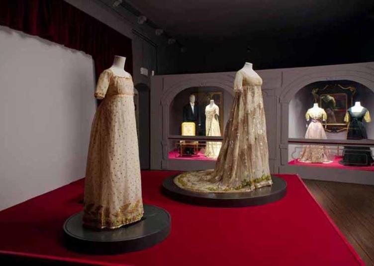 Musei_Provinciali_Gorizia_Museo_Moda_Arti_Applicate1