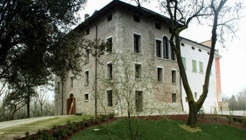 Museo_Archeologico_Friuli_occidentale