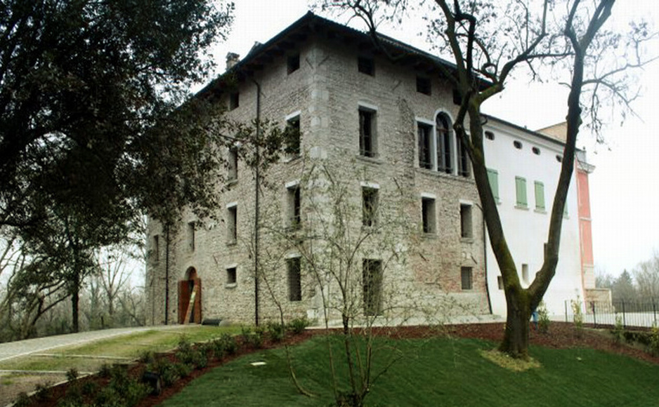 Museo_Archeologico_Friuli_occidentale