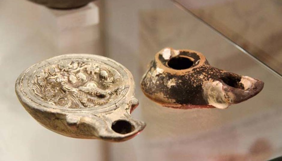 Museo_Archeologico_Laguna
