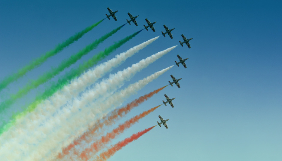 Aerobase_Rivolto_Frecce_Tricolori