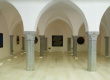 Casa_Cavazzini_Museo_Arte_Moderna_Contemporanea_Udine