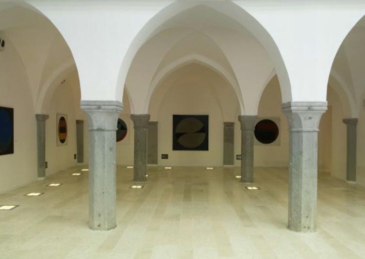Scopri fvg portale del turismo in friuli venezia giulia for Casa moderna udine