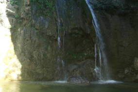 Cascate_Butines