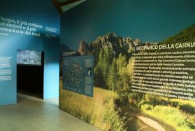 Centro_Visite_Geoparco_Carnia