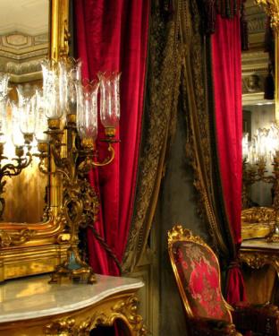Civico_Museo_Morpurgo_Trieste