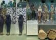 Civico_Museo_Storia_Arte_Trieste
