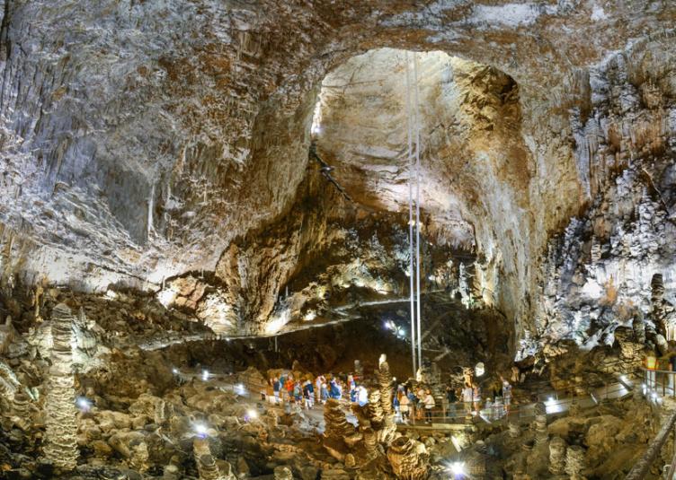 Grotta_Gigante