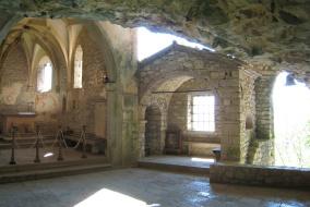Grotta_San_Giovanni_Antro