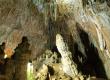 Grotta_Torri_Slivia1