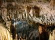Grotte_Villanova