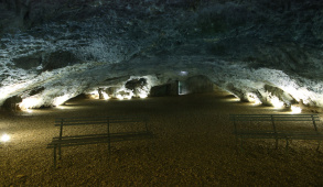 Grotte_verdi_Pradis