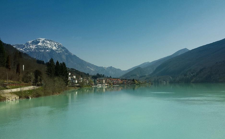 Lago_Barcis