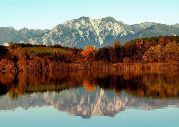 Lago_Ragogna