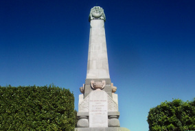 Monumento_caduti_Monte_Calvario
