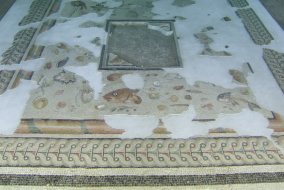 Museo_Archeologico_Nazionale_Aquileia