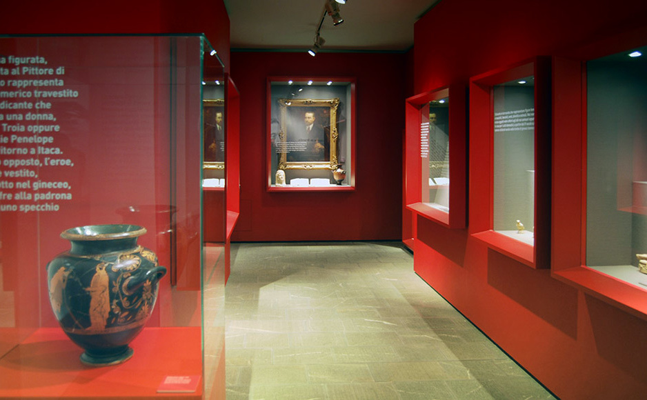 Museo_Archeologico_Udine