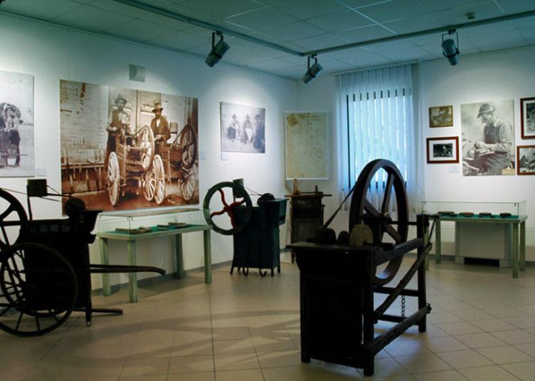 Museo_Arrotino_Resia