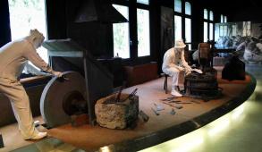 Museo_Arte_Fabbrile_Coltellerie_Maniago