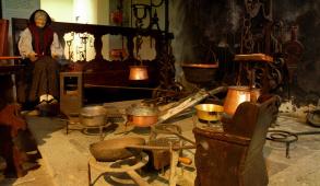 Museo_Carnico_Arti_Tradizioni_Popolari_Luigi_Michele_Gortani