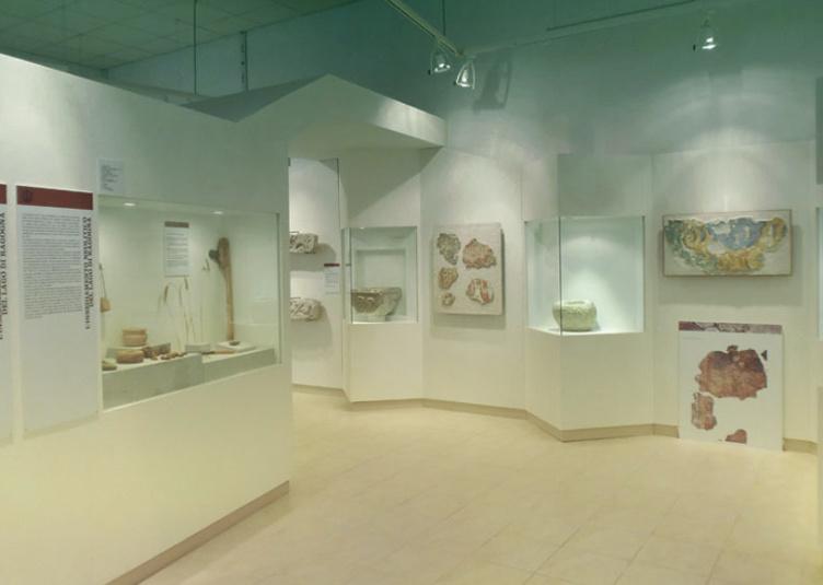 Museo_Civico_Antonio_Cerutti_Ragogna