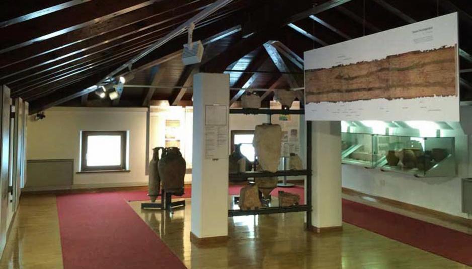 Museo_Civico_Archeologico_Iulium_Carnicum_Zuglio
