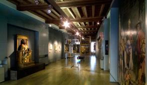 Museo_Civico_Arte_Pordenone