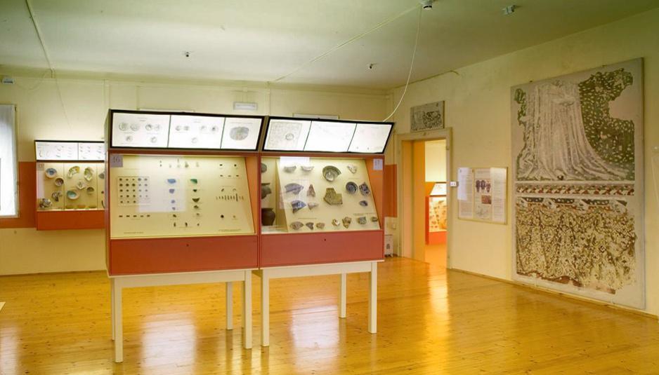 Museo_Civico_Federico_de_Rocco_San_Vito_Tagliamento