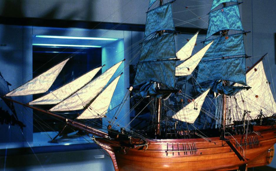 Museo_Civico_Mare_Trieste